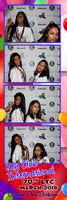 Key Club NYD LTC 2018 Photos