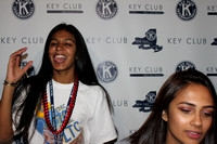 Key Club NYD LTC 2018 Prints