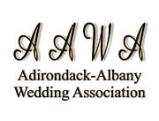 Proud Member of A-AWA.com