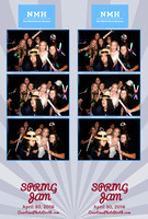 NMH 2016 Spring Jam with Overtime Photo Booth 195207