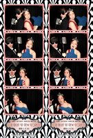 Lake George High School 2016 Junior Prom at Erlo West with Overtime Photo Booth 190223