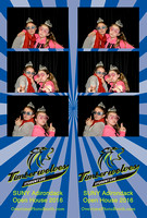 SUNY Adirondack 2016 Open House with Overtime Photo Booth 093950