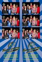 SUNY Adirondack 2016 Open House with Overtime Photo Booth 100054