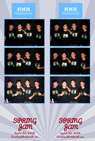 NMH 2016 Spring Jam with Overtime Photo Booth 194925
