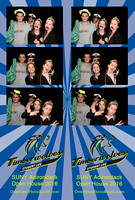 SUNY Adirondack 2016 Open House with Overtime Photo Booth 090837