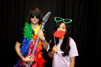 SUNY Plattsburgh 2016 Relay for Life with Overtime Photo Booth 25