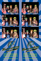SUNY Adirondack 2016 Open House with Overtime Photo Booth 095028