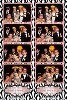 Lake George High School 2016 Junior Prom at Erlo West with Overtime Photo Booth 185832