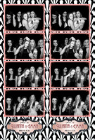 Julianna and Emma Sweet 16 with Overtime Photo Booth 184937