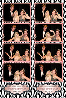 Lake George High School 2016 Junior Prom at Erlo West with Overtime Photo Booth 184007
