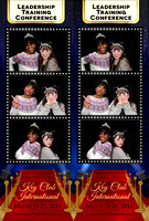 NY District Key Club 68th Leadership Training Conference at the Desmond with Overtime Photo Booth 174621