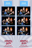 NMH 2016 Spring Jam with Overtime Photo Booth 194154