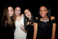 Julianna and Emma Sweet 16 with Overtime Photo Booth 24