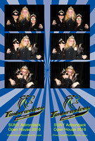 SUNY Adirondack 2016 Open House with Overtime Photo Booth 090435