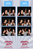 NMH 2016 Spring Jam with Overtime Photo Booth 200407