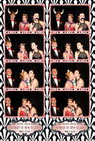 Lake George High School 2016 Junior Prom at Erlo West with Overtime Photo Booth 184120