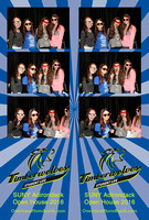 SUNY Adirondack 2016 Open House with Overtime Photo Booth 095845