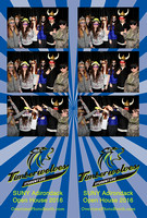SUNY Adirondack 2016 Open House with Overtime Photo Booth 095529