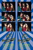 SUNY Adirondack 2016 Open House with Overtime Photo Booth 093820