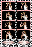 Julianna and Emma Sweet 16 with Overtime Photo Booth 183555