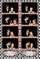 Lake George High School 2016 Junior Prom at Erlo West with Overtime Photo Booth 185322