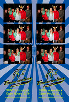 SUNY Adirondack 2016 Open House with Overtime Photo Booth 094741