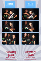 NMH 2016 Spring Jam with Overtime Photo Booth 195008