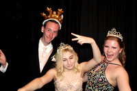 Lake George High School 2016 Junior Prom at Erlo West with Overtime Photo Booth 32