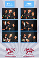 NMH 2016 Spring Jam with Overtime Photo Booth 195407