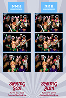 NMH 2016 Spring Jam with Overtime Photo Booth 194320