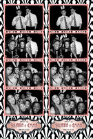 Julianna and Emma Sweet 16 with Overtime Photo Booth 182620