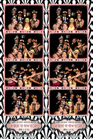 Lake George High School 2016 Junior Prom at Erlo West with Overtime Photo Booth 184753