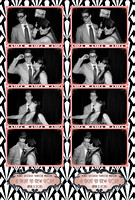 Lake George High School 2016 Junior Prom at Erlo West with Overtime Photo Booth 184226
