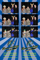 SUNY Adirondack 2016 Open House with Overtime Photo Booth 095742
