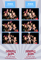NMH 2016 Spring Jam with Overtime Photo Booth 200235