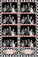 Lake George High School 2016 Junior Prom at Erlo West with Overtime Photo Booth 183458