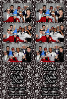 Crown Point Prom Prints