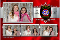 2018-01-20 Rock City Falls VFD Banquet