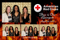 2017-04-22 Red Cross Fire and Ice