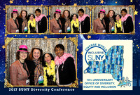 2017-11-30 SUNY Diversity Conference