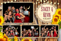 2017-09-15 Stacey + Kevin