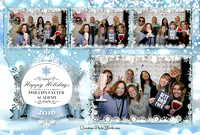 2016-12-21 Phillips Exeter Holiday Party