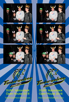 SUNY Adirondack 2016 Open House with Overtime Photo Booth 094618