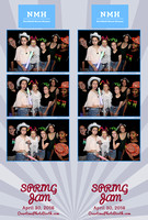 NMH 2016 Spring Jam with Overtime Photo Booth 195548