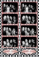 Julianna and Emma Sweet 16 with Overtime Photo Booth 182210