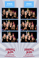 NMH 2016 Spring Jam with Overtime Photo Booth 194051