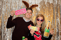 Stantec Holiday Party Photos