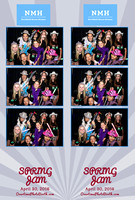 NMH 2016 Spring Jam with Overtime Photo Booth 200126