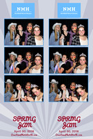 NMH 2016 Spring Jam with Overtime Photo Booth 200458