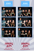 NMH 2016 Spring Jam with Overtime Photo Booth 194432